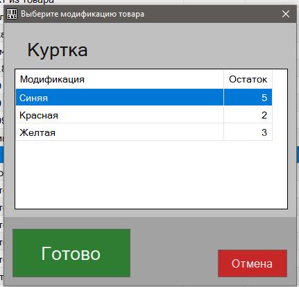 files.php?filename=c5288da57502f0ca1ddea