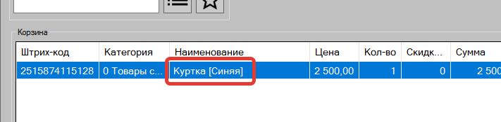files.php?filename=d67dcafde1a9e70eb8864