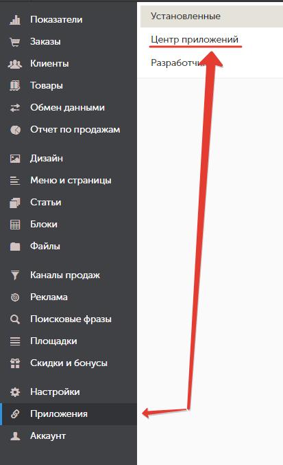 files.php?filename=5920031c287416c6a4ceb