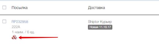 files.php?filename=81e1c8f5fd46b3eac7331