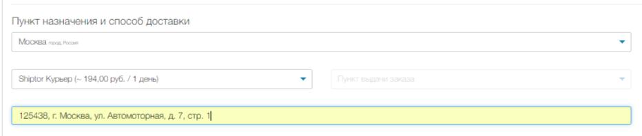 files.php?filename=c794d707b227610c5e527
