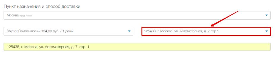 files.php?filename=7b242c92fd118c5ac657f