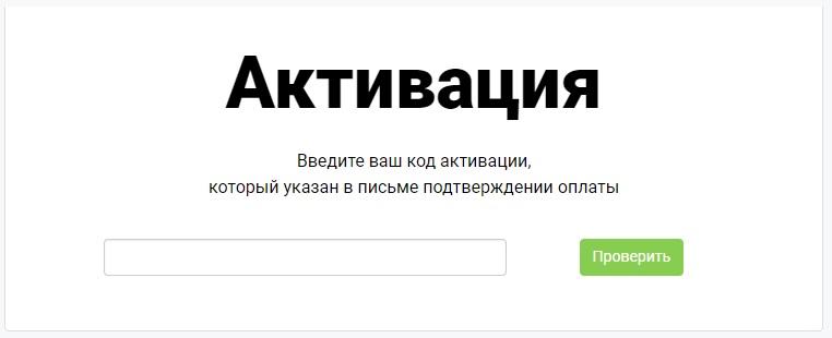 files.php?filename=87d8d63121f6953730ddb