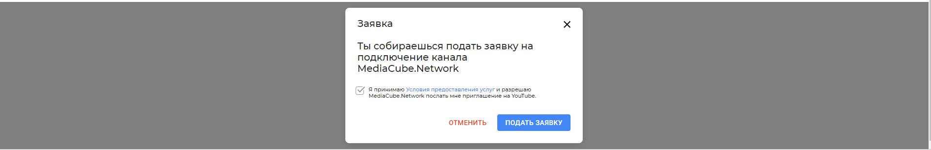 files.php?filename=8a48948537dd22e40476f