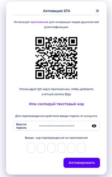 44b92083e5680cc61302a2711e3cf5c7.png