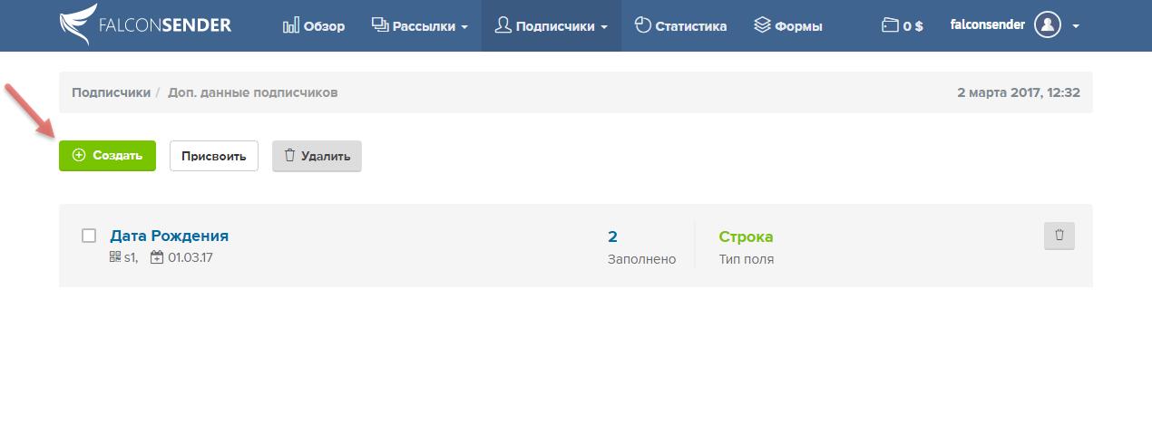 files.php?filename=1fbb8bbc0d5633266d0e6