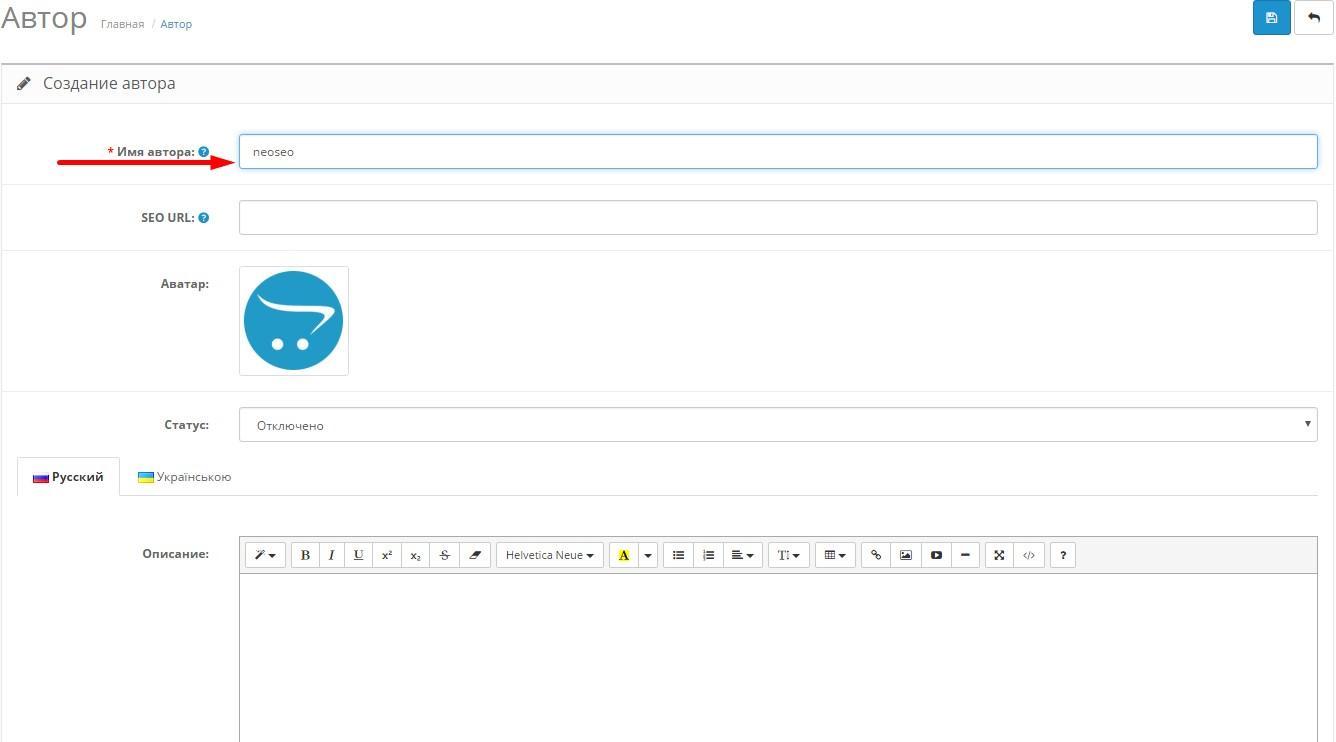 files.php?filename=1107ebe1c2e13d3a4cf55