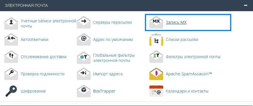 files.php?filename=968511842b4db36e9454a
