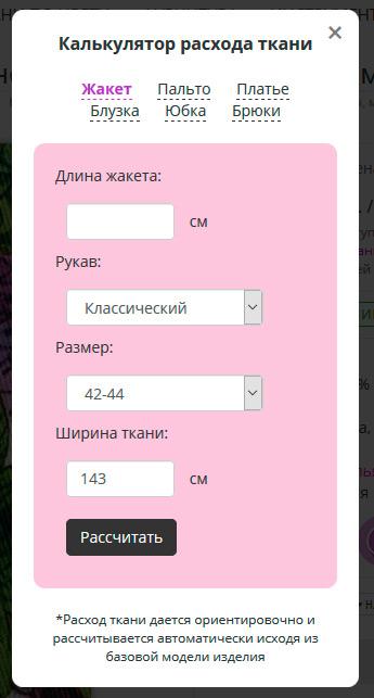 files.php?filename=5595fd91ed3b00b8b1cdf