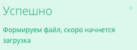 files.php?filename=78d23fd5f641a9bf8eb8c