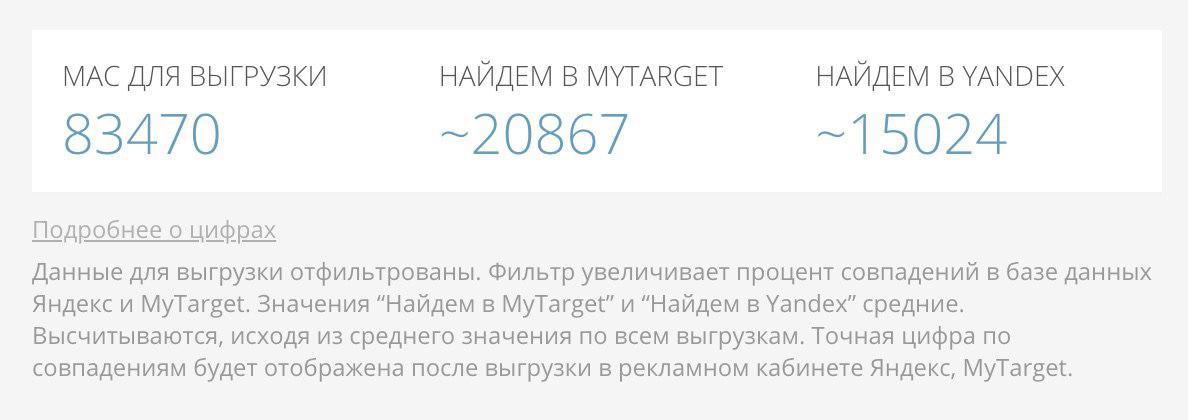 68588c8f7138125b5a327fef08cd676e.jpg