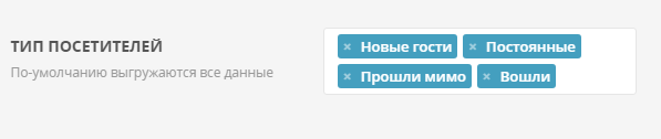 files.php?filename=a6000f70a3b404e67c033