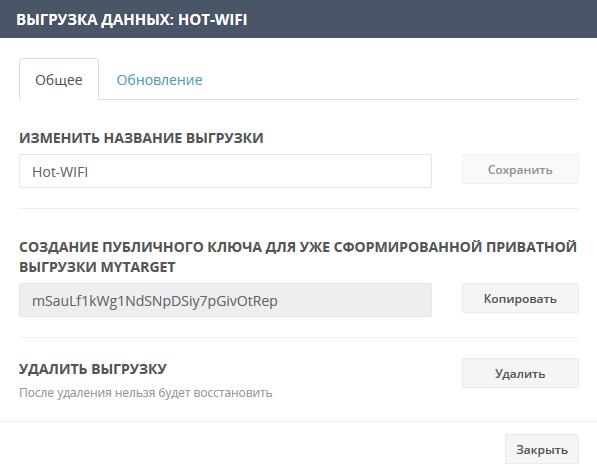 files.php?filename=619033acd8fa95b7a7de2