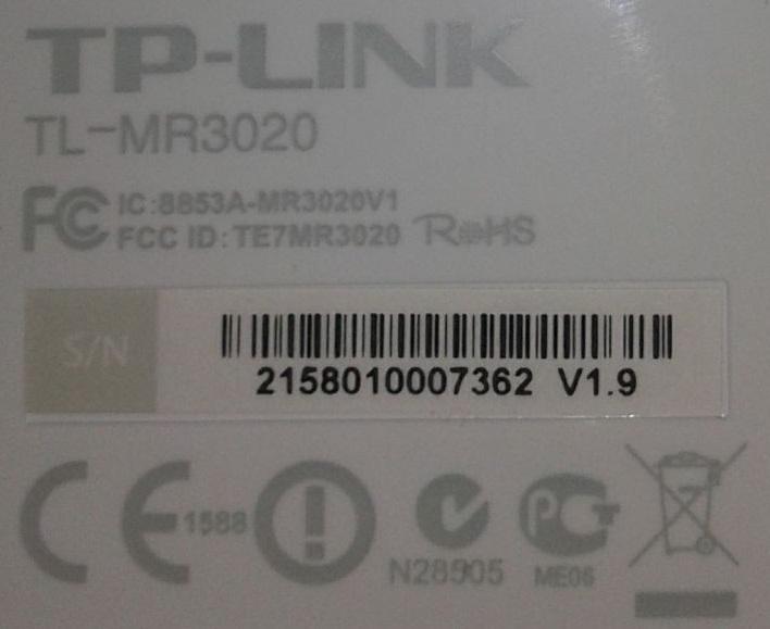 files.php?filename=29d5ab415d1a6863ff8d4