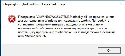 files.php?filename=72a1f47e42e0414bac72f