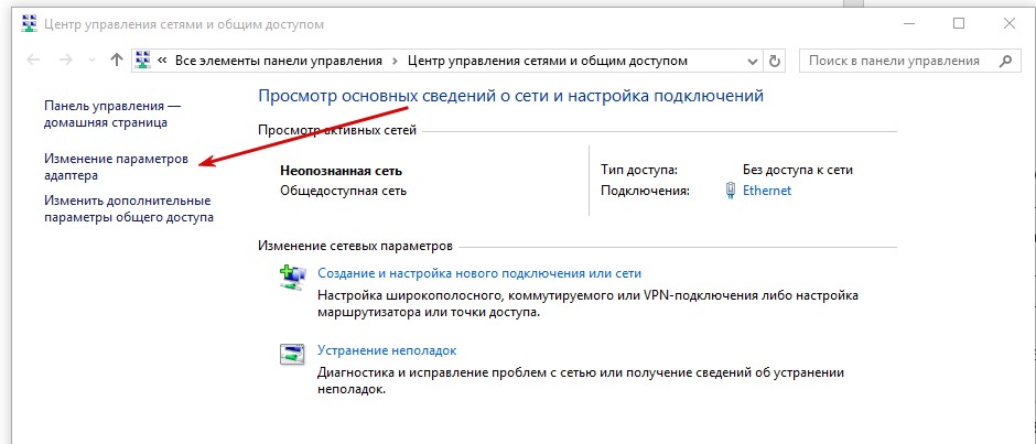 files.php?filename=ca60e34d0da55ce87fdf4