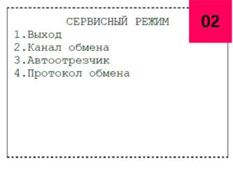 files.php?filename=75dacd3b116a8e85b5932