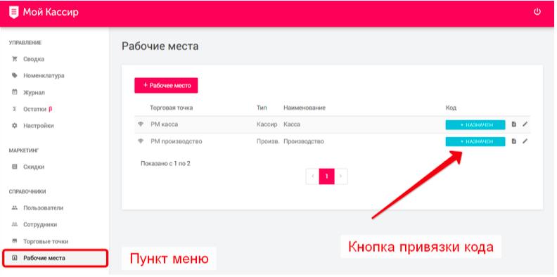files.php?filename=7b3852ba16e277119b406