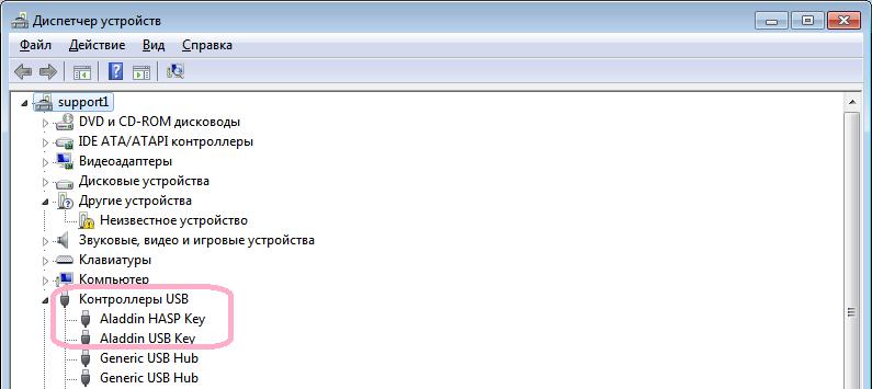 files.php?filename=ca54d1d84e0f26c4acc7d