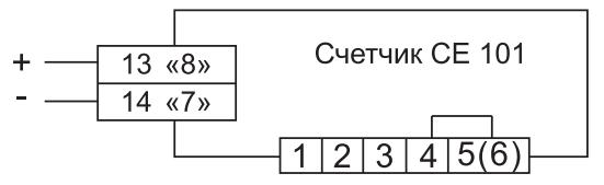 files.php?filename=97587882a87a0a8cb6549