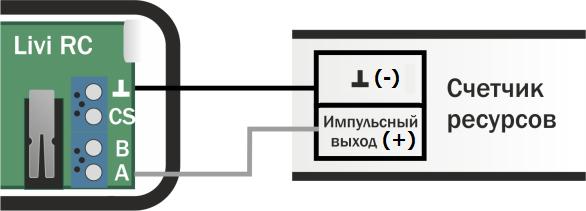 files.php?filename=b252c02fa0bdbc69aca00