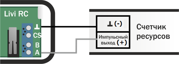 files.php?filename=c1e67b88e12c1ac827664
