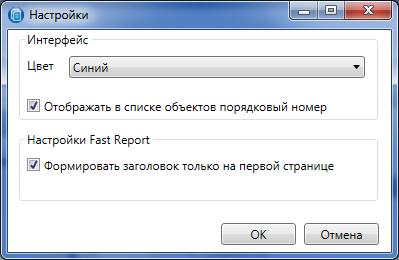 files.php?filename=2288cc4fcb5e3e0c78444