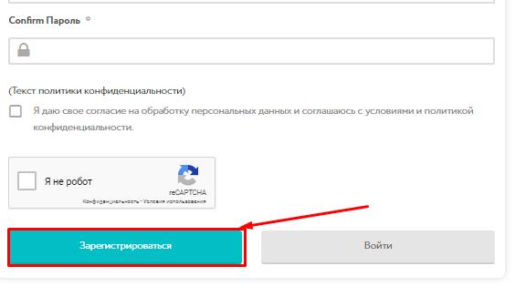 files.php?filename=fd33ca8157838d7646375