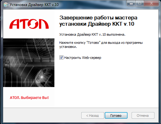 files.php?filename=88540578c8df1228a22f6