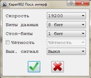 78227ff72f21a8b0288b02cbe323f73b.png