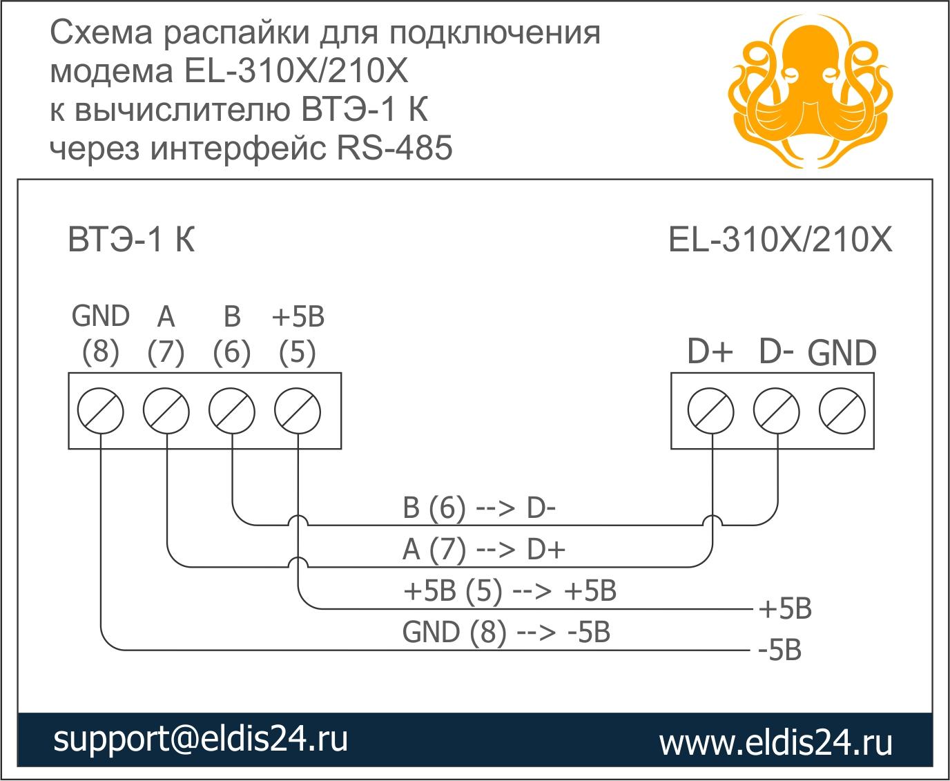 3059563dd8fca7ede14985dce7acbcf5.jpg