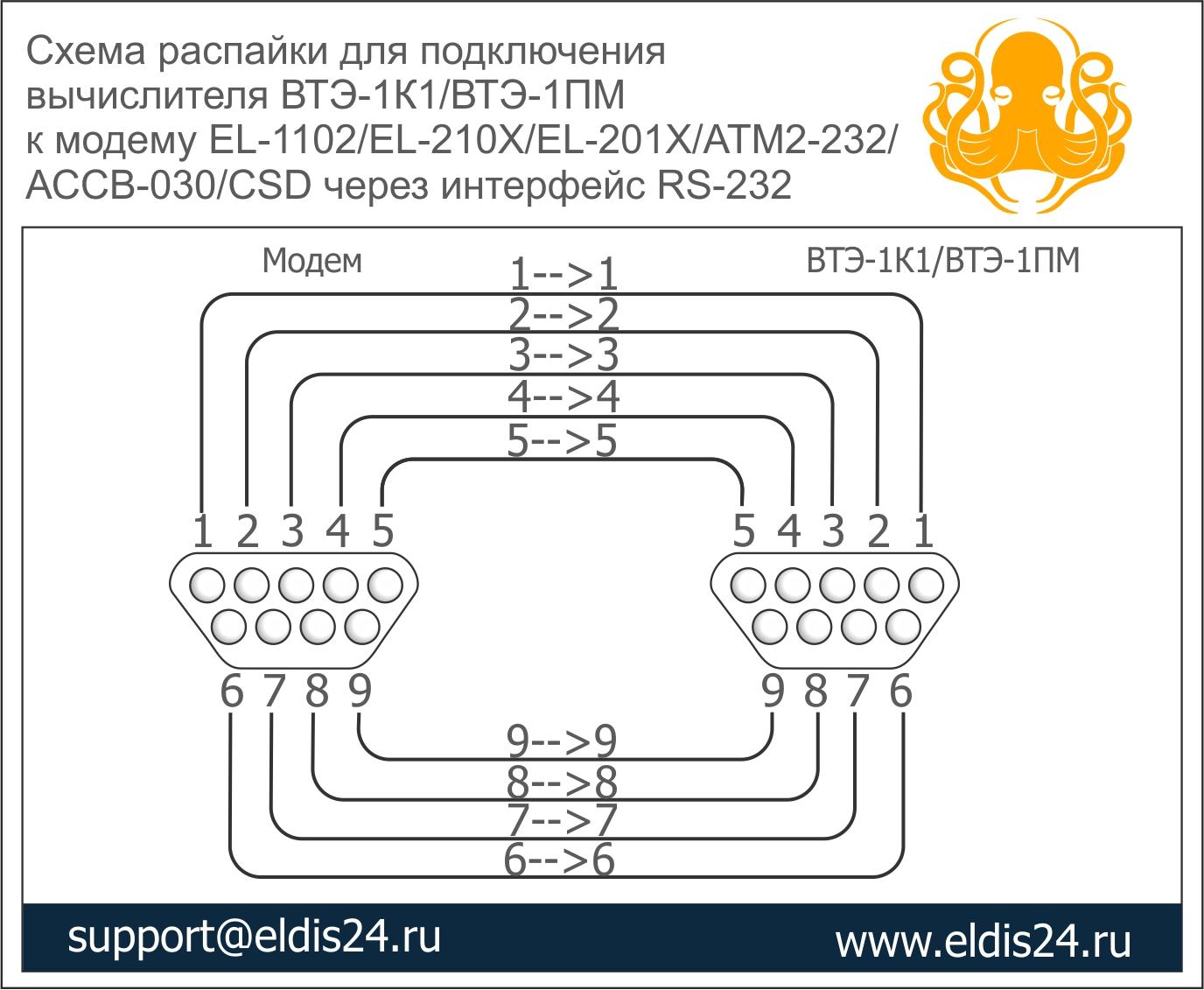 9cb08536e54d851407bcc93e736d0dce.jpg