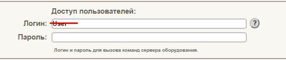9c47713431d8ea3cda4c8235a72678b4