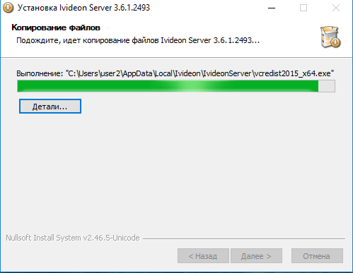 files.php?filename=b59c1ad20f7d971d5be7b