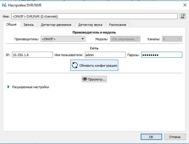 files.php?filename=c2310c95b70ba5d2a6948