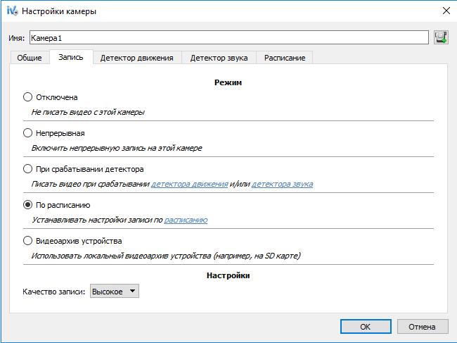 files.php?filename=060d00680c0bd039a451a