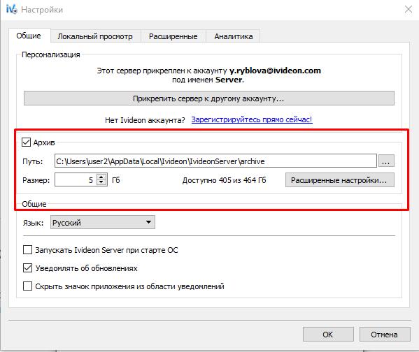 files.php?filename=4a77098eb69fb83354482