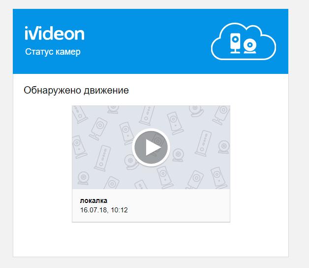 files.php?filename=7004829e7bc922c8c27a5