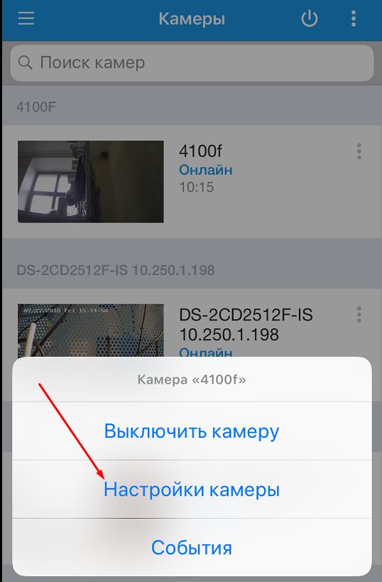 files.php?filename=5e027e26e6e90052e0998