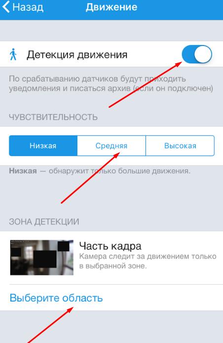 files.php?filename=7cfabdfa0b82f98099bad