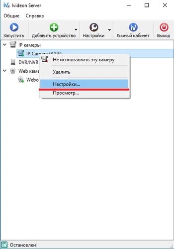 files.php?filename=092ac4cddf1ec31d06c13