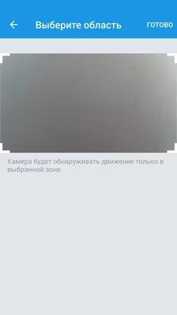 files.php?filename=4b283a683350daa488d4c