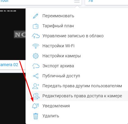 files.php?filename=116b98b3d5114b41db4e9