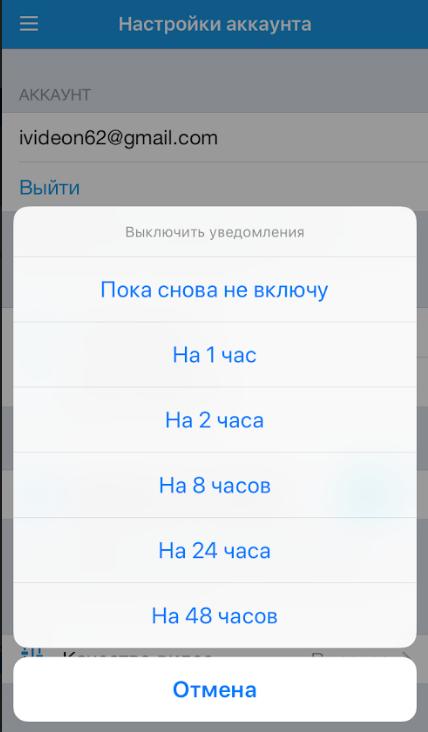 files.php?filename=36f7118cdccd2b7ad9978