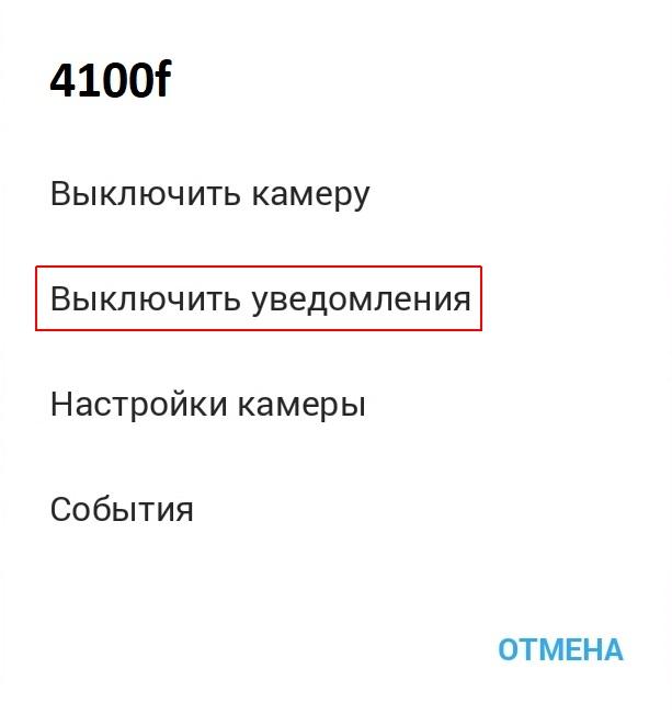e149ca3ed70e81cbe00447c430ae2a11.jpg