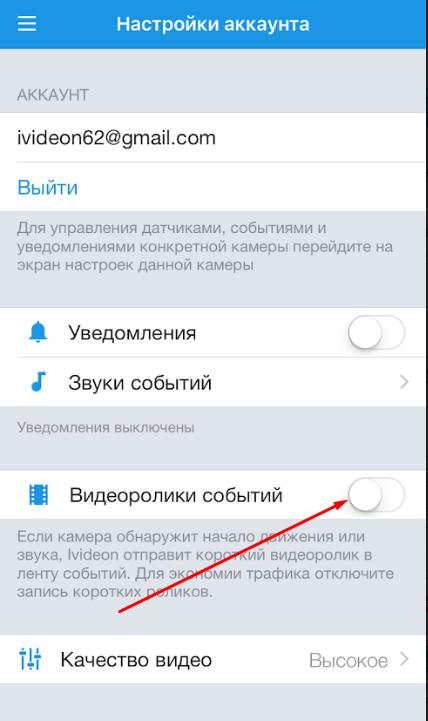 files.php?filename=0c8164373255fa093e598