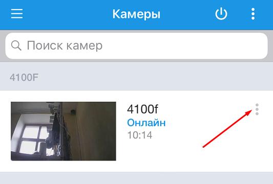 files.php?filename=1d5b56d80698c4e9c3925