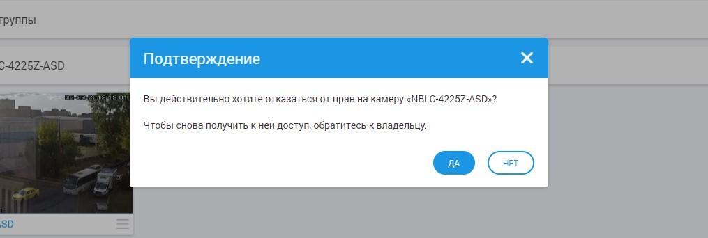 files.php?filename=83341b3a77d36dbcc7f56