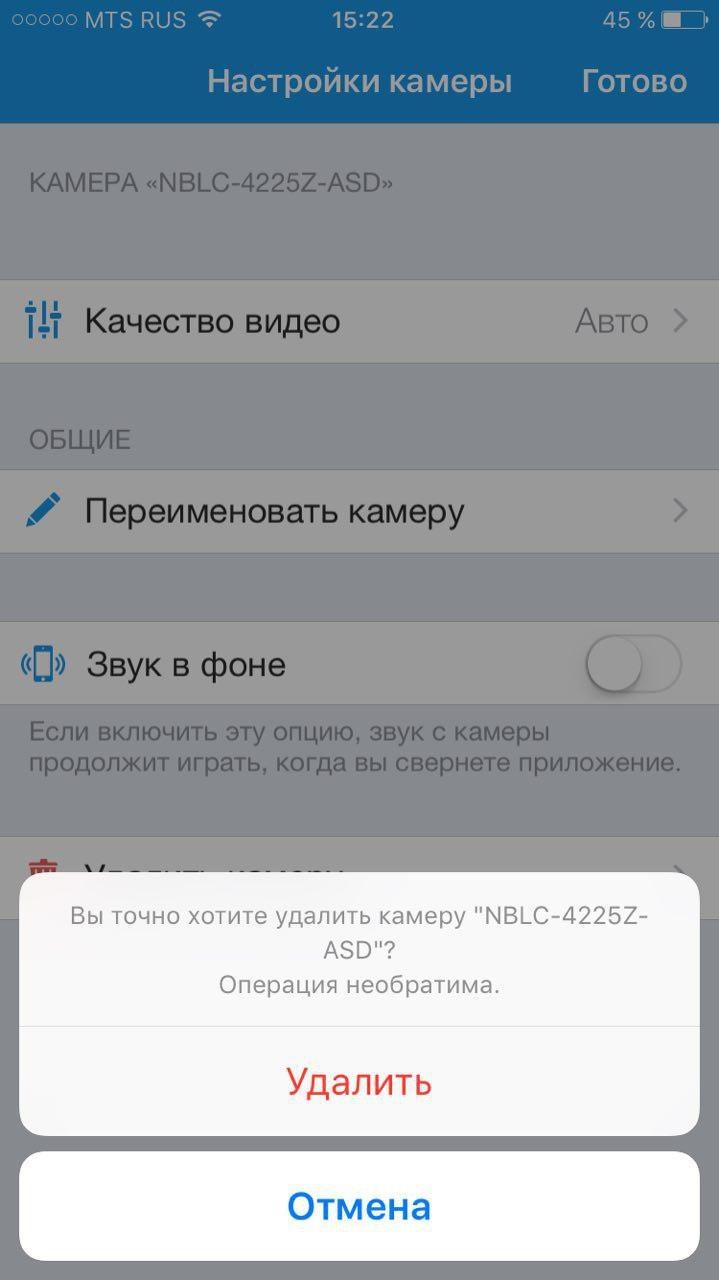 files.php?filename=c13652cc94ea26a5a6ebc