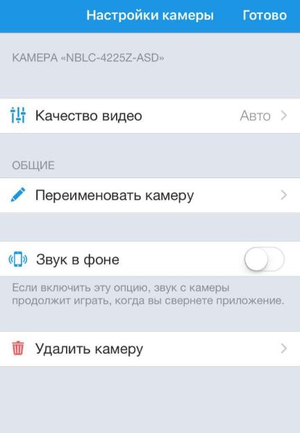 files.php?filename=11ae5ce7500344098b337
